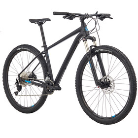 "2. Wahl: Cannondale Trail 5 29"" BLK"